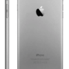 iPhone 8 or iPhone 7S