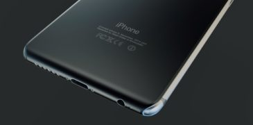 iPhone 9 Release Date, Price, Specs, Features