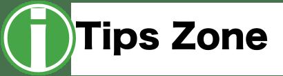 iTips Zone