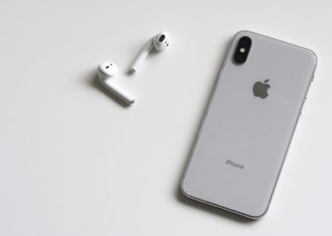 What the new 2019 iPhone will be called?
