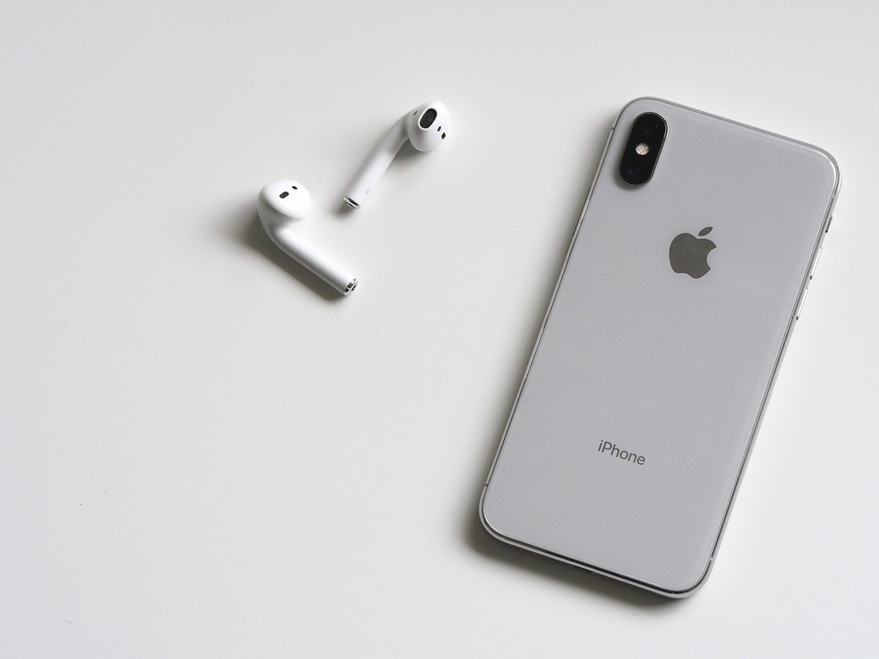 new 2019 iPhone